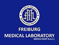 Freiburg Lab