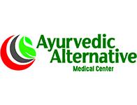 Ayurvedic Alternative Medical Center