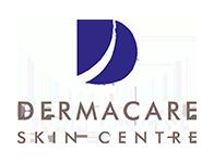 Dermacare Logo (2)