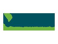 Dubai-Herbal - logo (1)